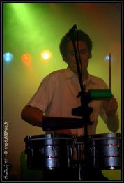Tomasito (2)