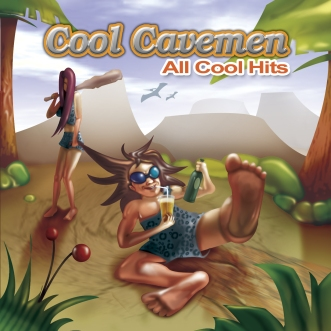 all-cool-hits-front-cover_5