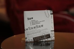 raw-remastered-back