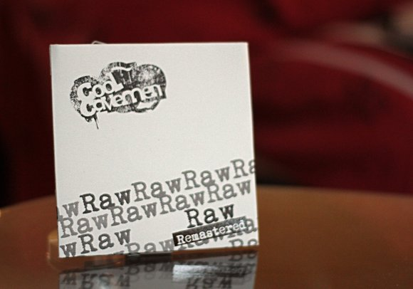 raw-remastered-front