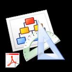 technical-stuff-pdf