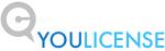 YouLicense logo