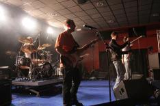 Groupe (3)